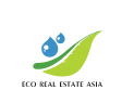 Eco Real Estate Asia